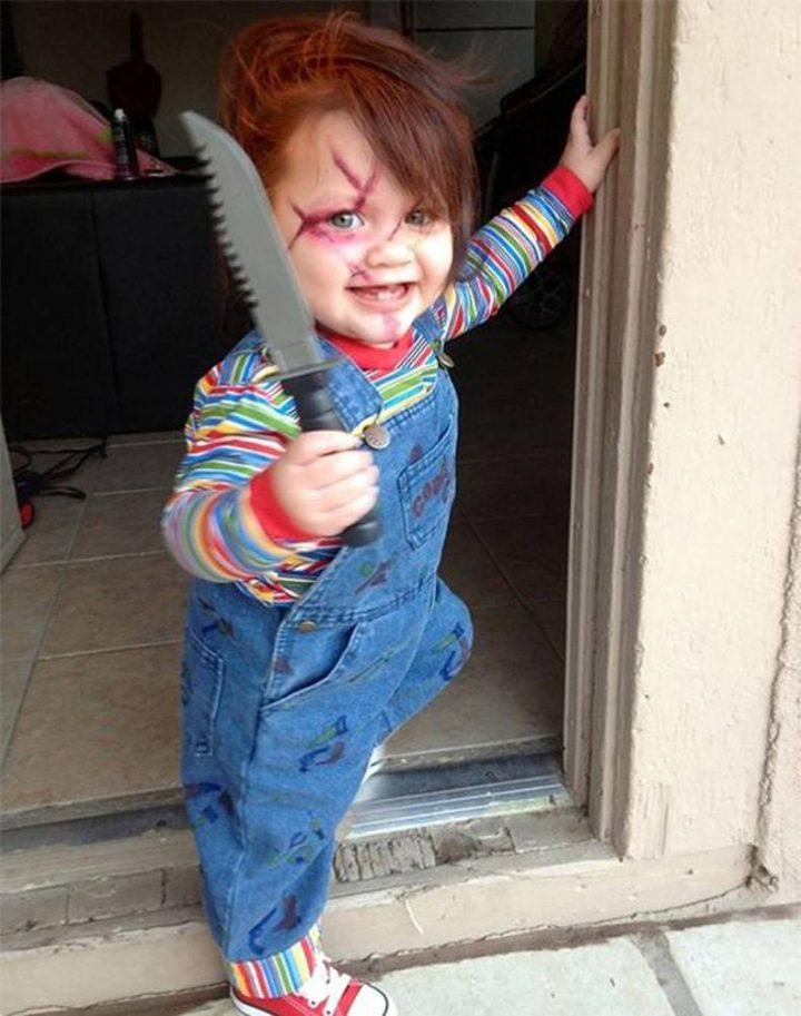 Chucky Baby Costume.jpg