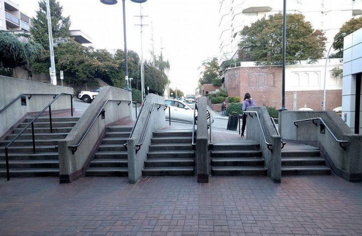 Elevation of steps.jpg
