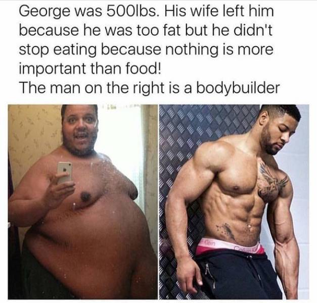 George was 500 pounds.jpg