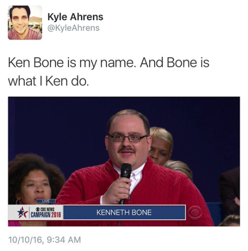 Ken Bone Is My Name.png