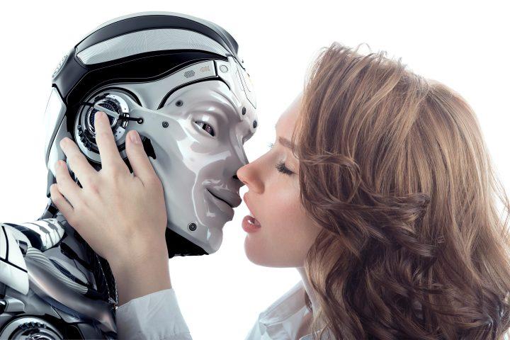 Kissing Robot.jpg