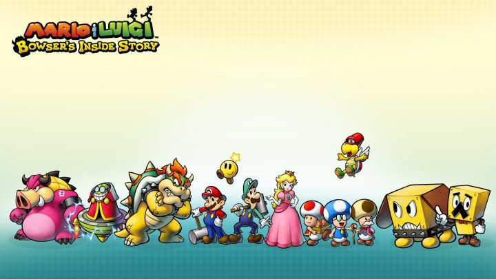 Mario and Luigi- Bowser's Inside Story.jpg