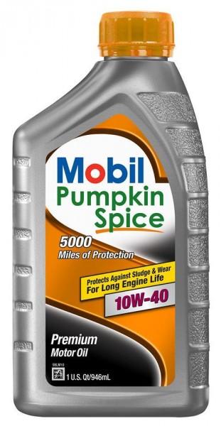 Mobil Pumpkin Spice.jpg
