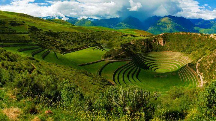 Moray Inca Ruins.jpg