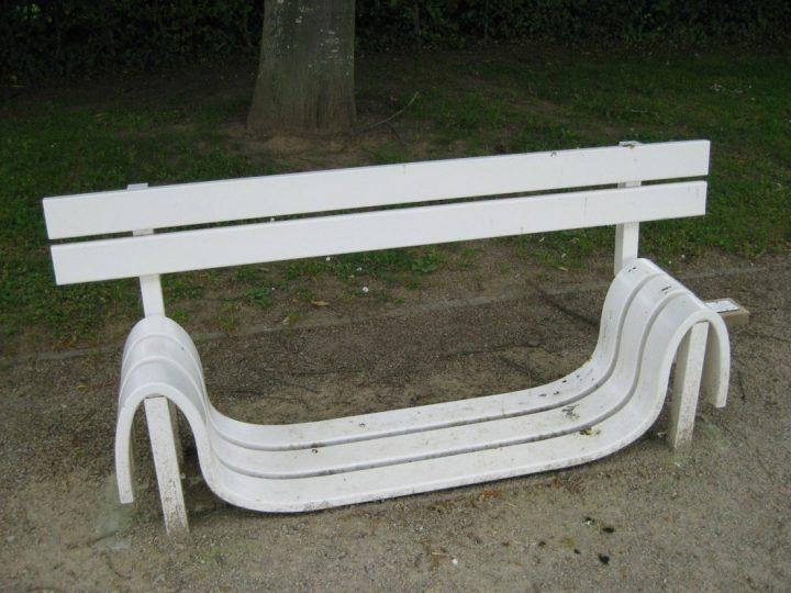 Plastic Benches suck.jpg