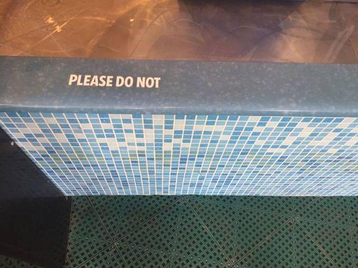 Please Do Not.jpg