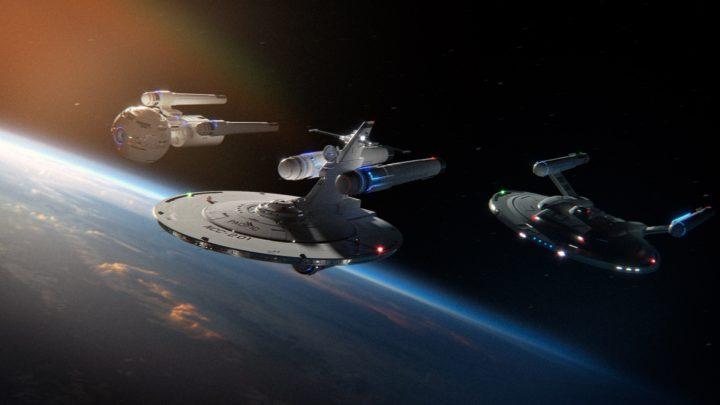 Pre Federation Fleet.jpg
