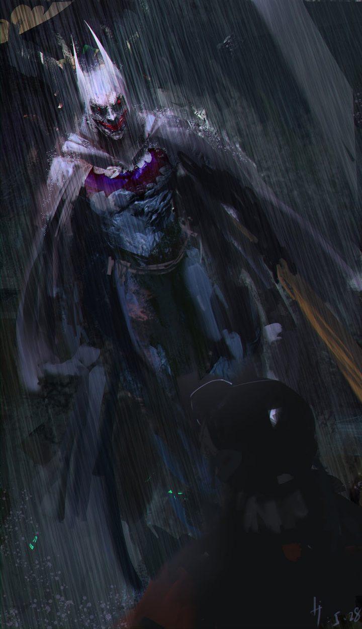 Scary Batman.jpg