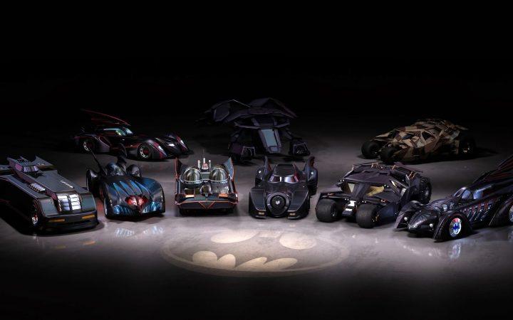 The Batmobiles.jpg
