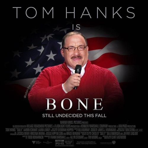 Tom Hanks is BONE.jpg
