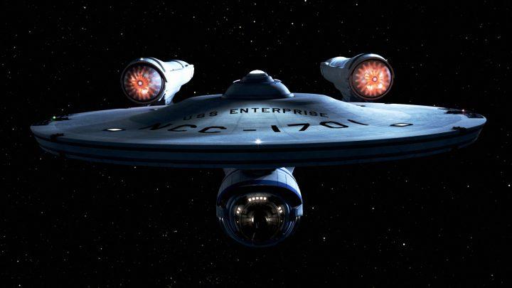 USS Enterprise (classic).jpg