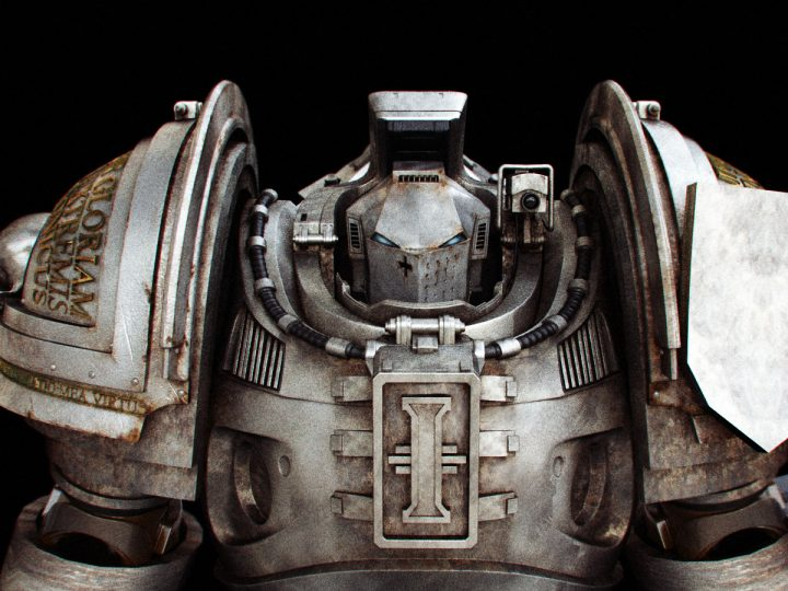 Warhammer 40k Space Marine Close Up.jpg