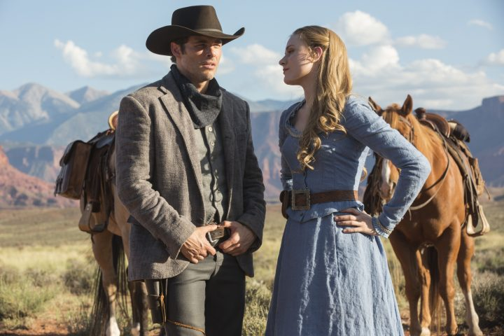 Westworld Sexy Couple.jpg