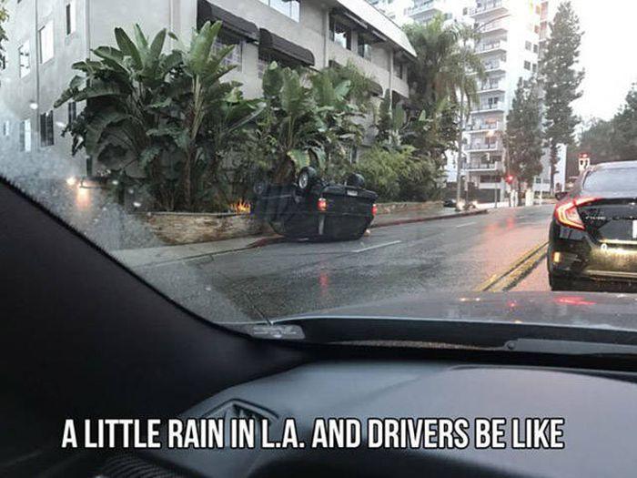 a little rain in LA.jpg