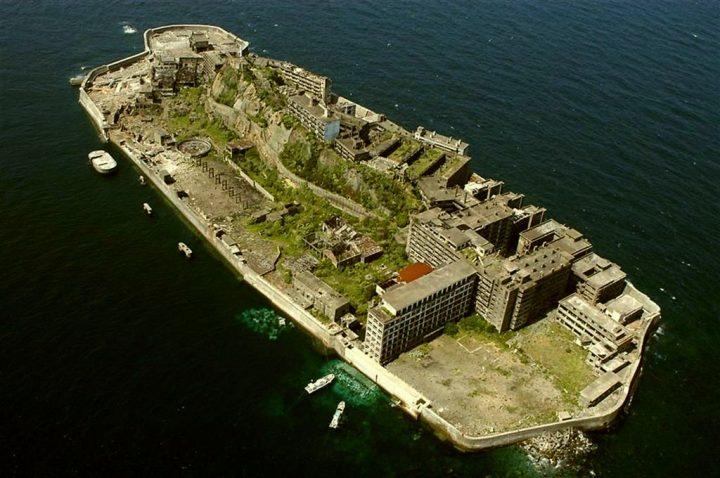 abandoned-island