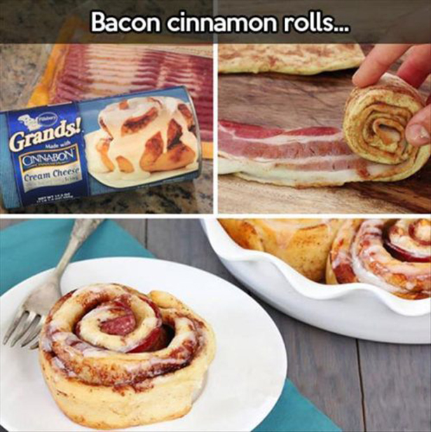 bacon-cinnamon-rolls