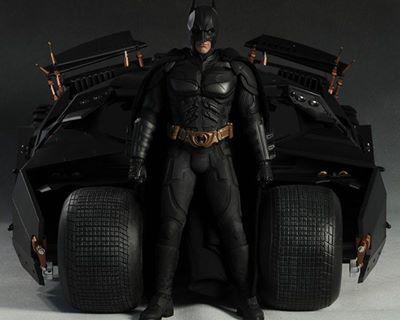 batman-and-tumbler