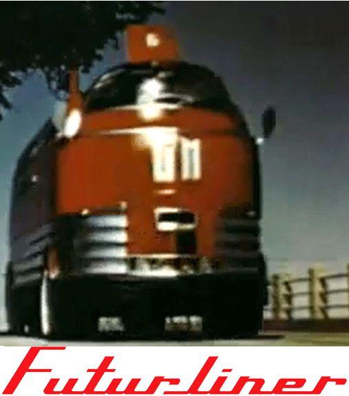 bus-1525517_672524846125743_224301439_n