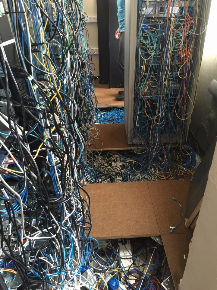 cable room.jpg