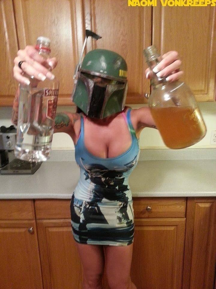 drunk boba.jpg