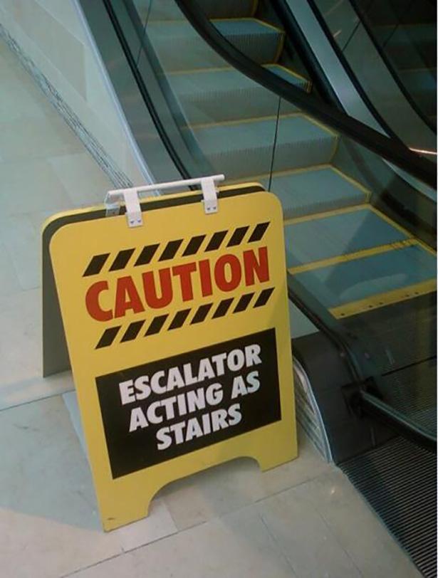 escalator01