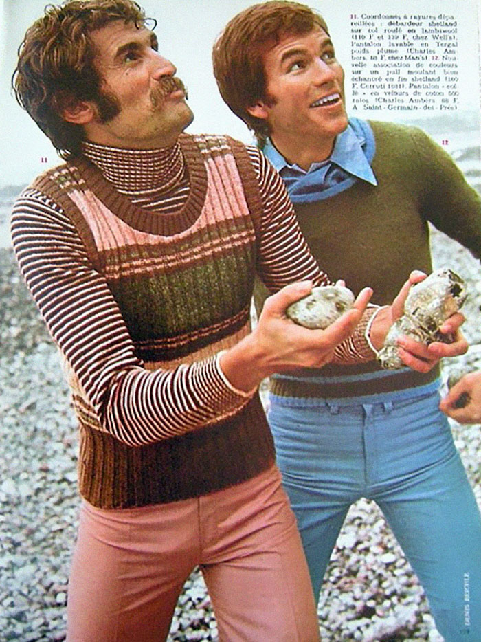 funny-1970s-mens-fashion-19-5808834336e69__700