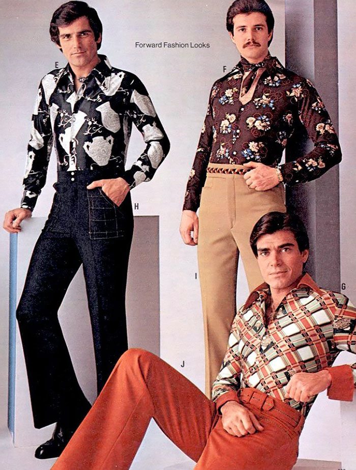 funny-1970s-mens-fashion-21-58088349bb7ab__700