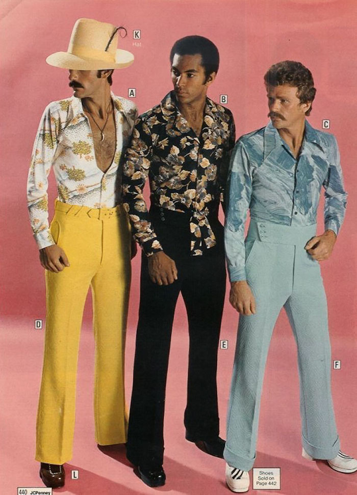 funny-1970s-mens-fashion-34-5808837a481be__700