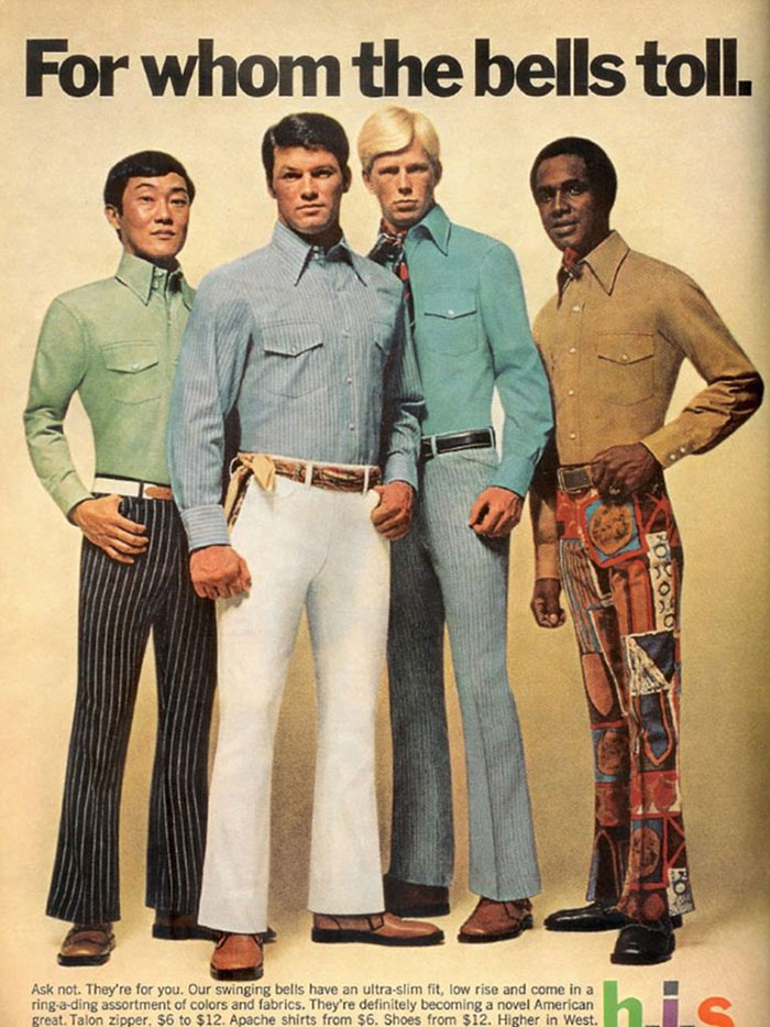 funny-1970s-mens-fashion-63-580883ce92000__700