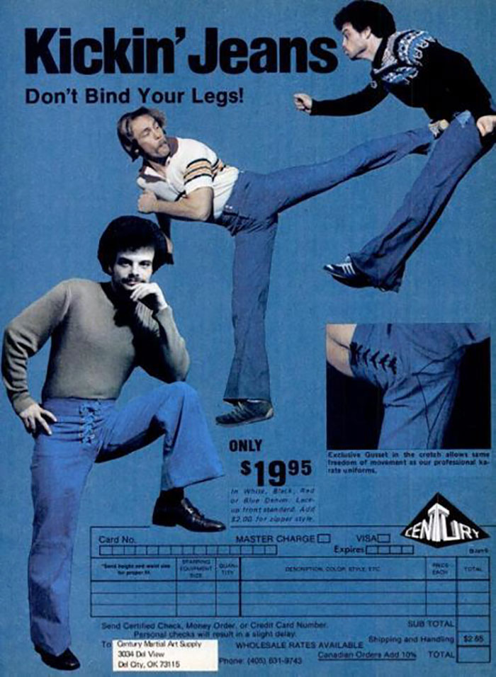 funny-1970s-mens-fashion-65-580883d42cf00__700