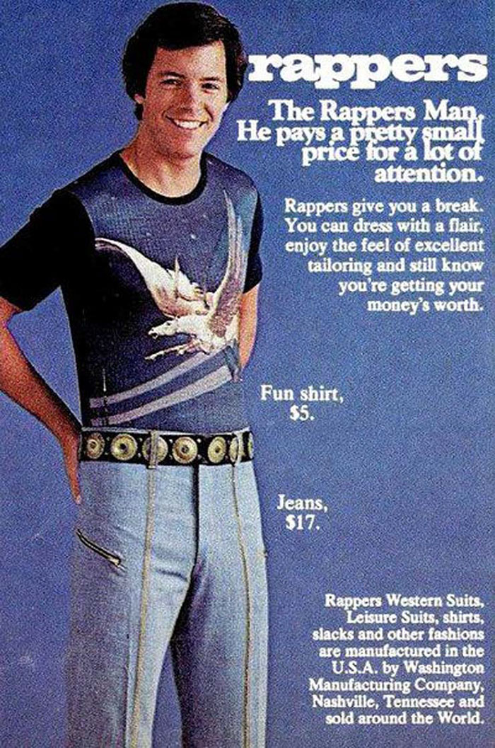 funny-1970s-mens-fashion-72-580883e684262__700