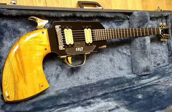 guitar-1148885_584493721596983_14907900_n