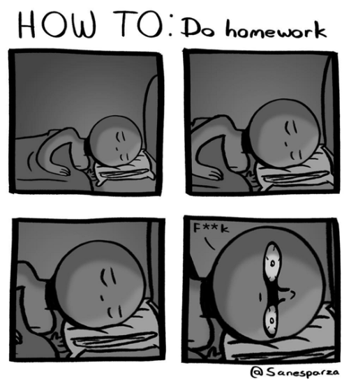 how to do homework.png