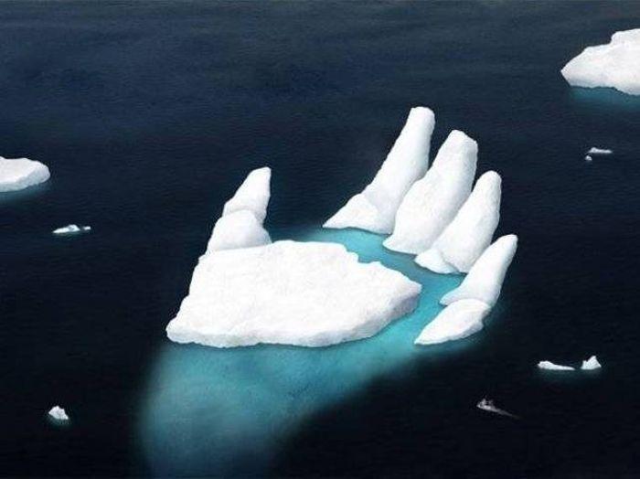 ice hand.jpg