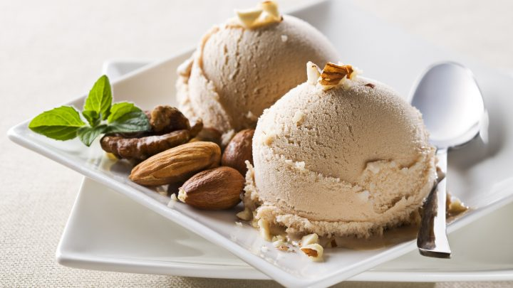 nutty ice cream.jpg