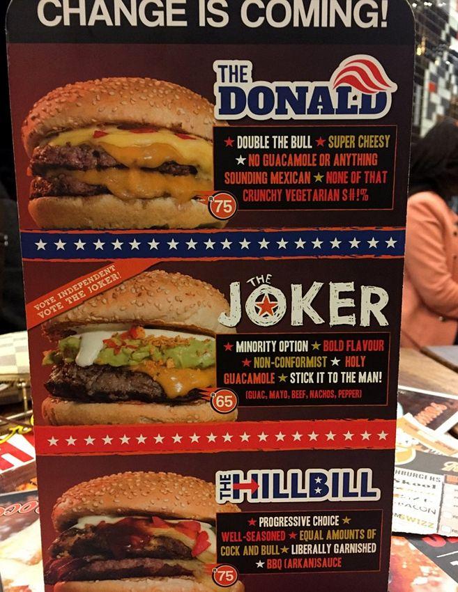 presidential Burgers.jpg