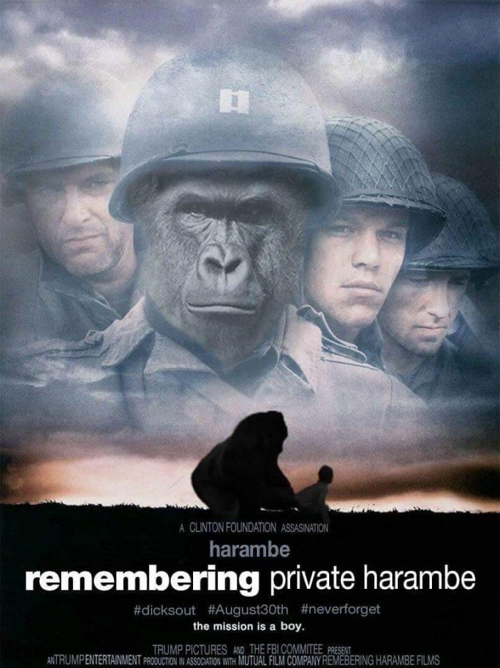 remembering private harambe.jpg