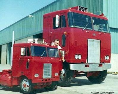 scale-truckk
