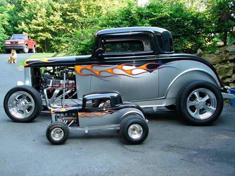 scales-hot-rod