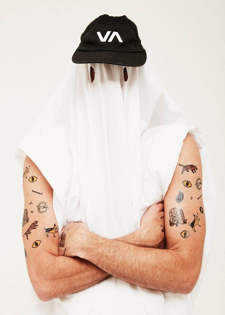 spooky-man-in-hat