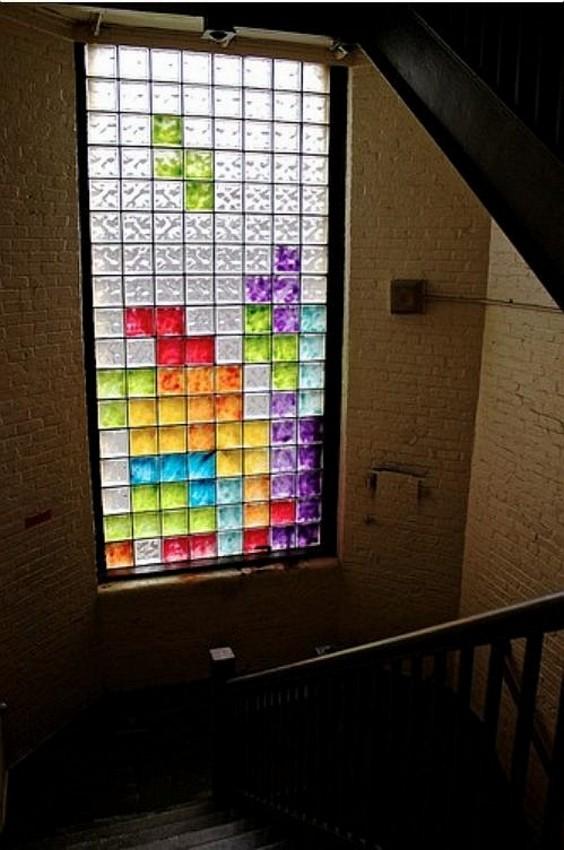 tetris window.jpg