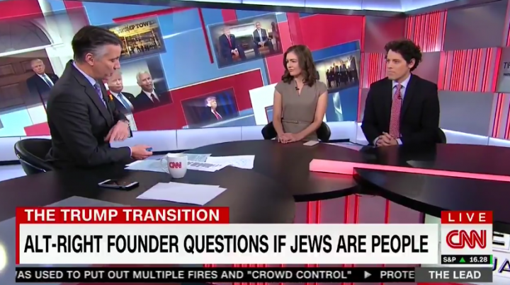 Alt-Right founders wonder if Jews are people.png