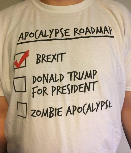 apocalypse-road-map