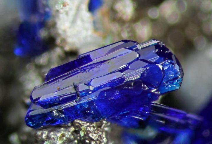 azurite-5