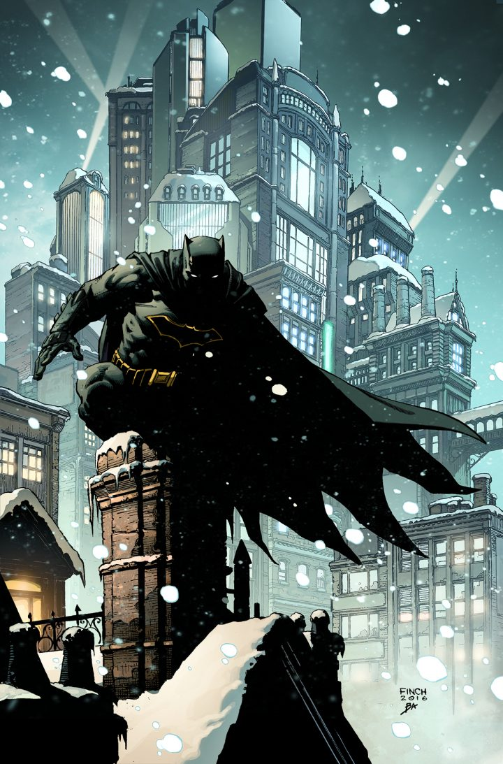 Batman Annual Cover.jpg