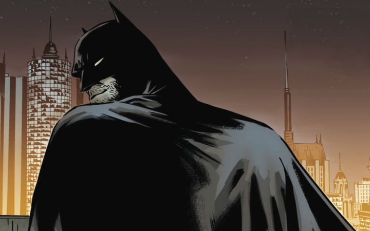 Batman and The Bat-Smirk.png