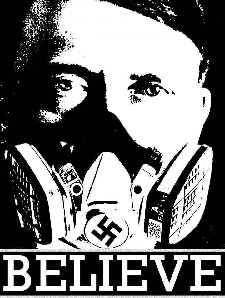 Believe In hitler.png