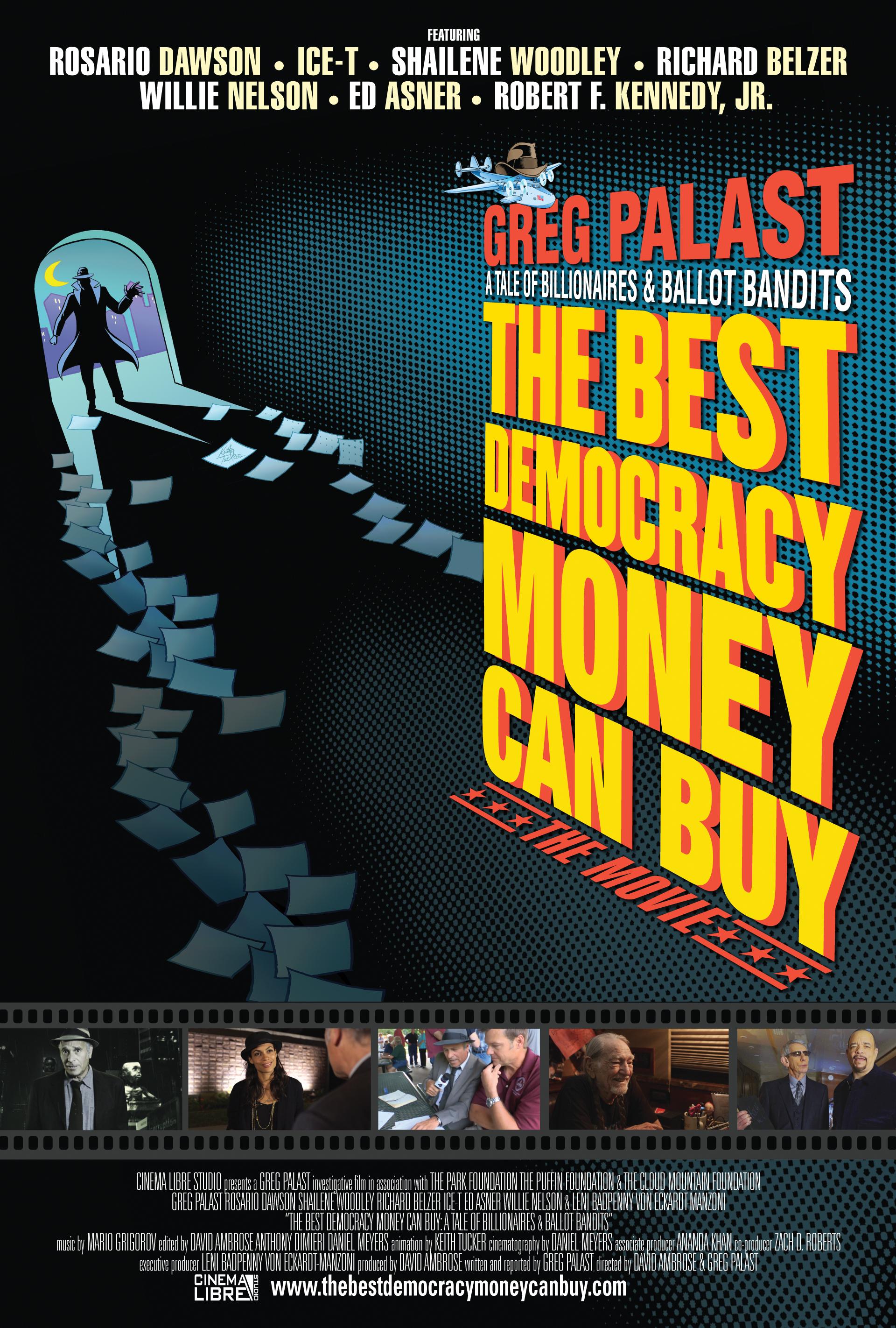 bestdemocracy-1920x2844-72dpi-max