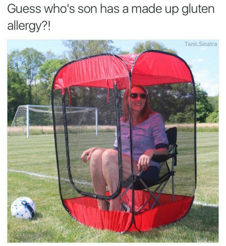 Bug Cage.jpg