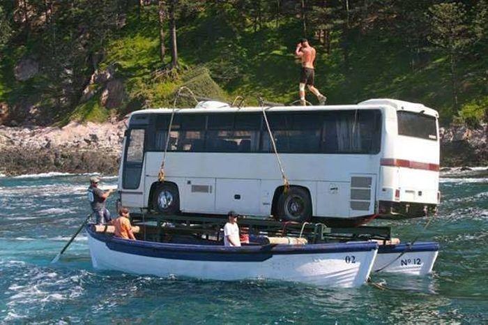 Bus Boat.jpg